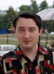 Aleksandr, 40  , Menzelinsk