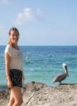 Виктория, 30 лет, Тюмень