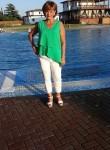 Irina, 59, Tosno