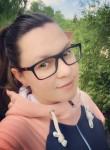 Natalya, 32, Kaluga