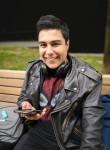 Nicolas Andrade, 20  , Dorval
