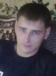 Ruslan , 29  , Kostanay