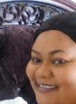 Diana, 33  , Shelui