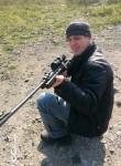 Sergey, 34  , Nyzhnya Krynka