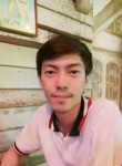 Chaiyapong, 27  , Phra Pradaeng