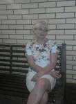irina, 42  , Roslavl