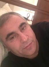 Mudzhib , 48, Ukraine, Odessa