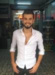 Kemal, 20  , Yalova