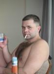 Aleksandr, 60  , Boksitogorsk
