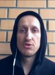 Pavel, 37, Yaroslavl