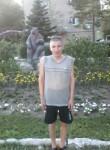 Andrey, 27  , Novosergiyevka