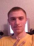 dmitriy , 29  , Volosovo
