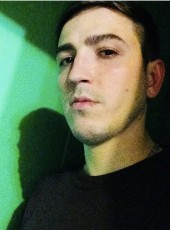 Rinat, 30, Russia, Moscow