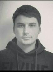 Sergey 777, 32, Ukraine, Nizhyn