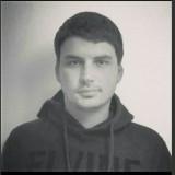 Sergey 777, 33  , Nizhyn