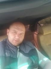 Aleksashka, 38, Ukraine, Khmelnitskiy