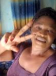 passovicky, 43  , Douala