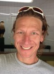 Craig, 47, Kenosha