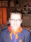 Владимир, 41, Yuzhno-Sakhalinsk