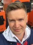 Aleks, 36  , Belgorod