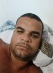 Parlatore, 37  , Salvador
