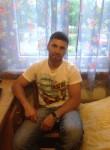 Dima, 36  , Guestrow