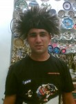 Ahmet, 37  , Sibiu