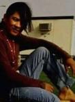असफल, 31  , Biratnagar