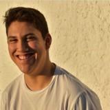 David, 19  , Cullera