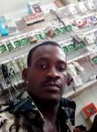 jacob, 55, Accra