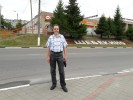 Pavel, 58 - Just Me Photography 11