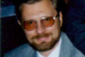 Pavel, 58 - Miscellaneous