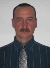 Stepan, 54, Russia, Kislovodsk