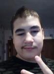 Igor, 18  , Kryvyi Rih