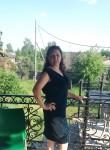 Natalya, 49  , Bratsk