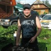 Evgeniy, 41 - Just Me Photography 1