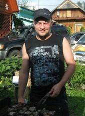 Evgeniy, 41, Russia, Kemerovo