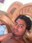 Rahul, 24  , Danapur