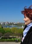Elena, 56  , Cheboksary
