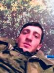 Aleksey, 24, Khabarovsk