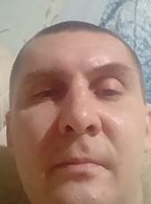 Igor, 40, Russia, Zlatoust