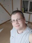 Aleksandr, 36  , Dvinskoy Bereznik