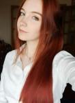 Lisa, 19  , Naranjito