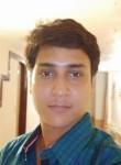 Gulshan, 28  , Guwahati