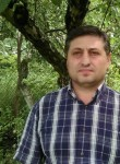Dodon Evghenii, 54  , Orhei