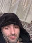 Shamil , 32, Makhachkala