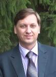 Evgen Stolyarov, 42, Kumertau
