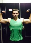 Ilya, 25  , Kostroma