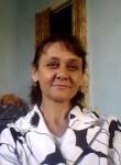 svetlana, 54  , Liman