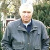 Dmitri, 69  , Leipzig